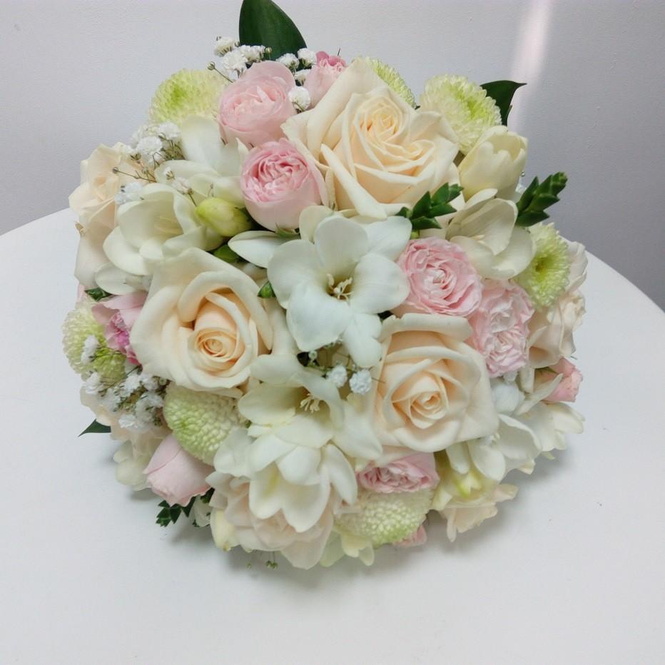 Buchete Mireasa Si Nasa 2019 Buchete Cununie Floraria Design