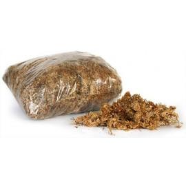 Sphagnum Moss 1L