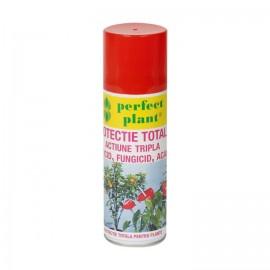 Insecticid pentru plante