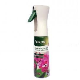 Ingrasamant foliar Orhidee Pokon 300ML