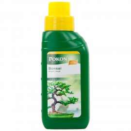 Ingrasamant bonsai Pokon 250ML