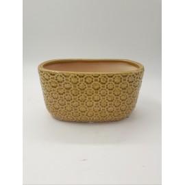 Vas ceramica