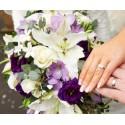 Pachete complete de nunta