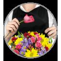 Livrare flori in Bucuresti