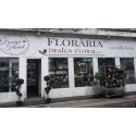 Floraria Design Floral (Atelier)