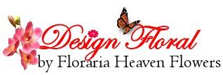 Design Floral - lumanari nunta si botez, buchete mireasa